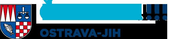 Jih logo — pic 1